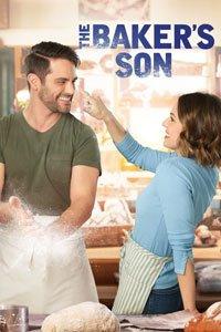 Сын пекаря