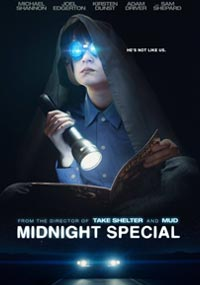 Спящую жену в гостинице смотреть онлайн фото 566-301